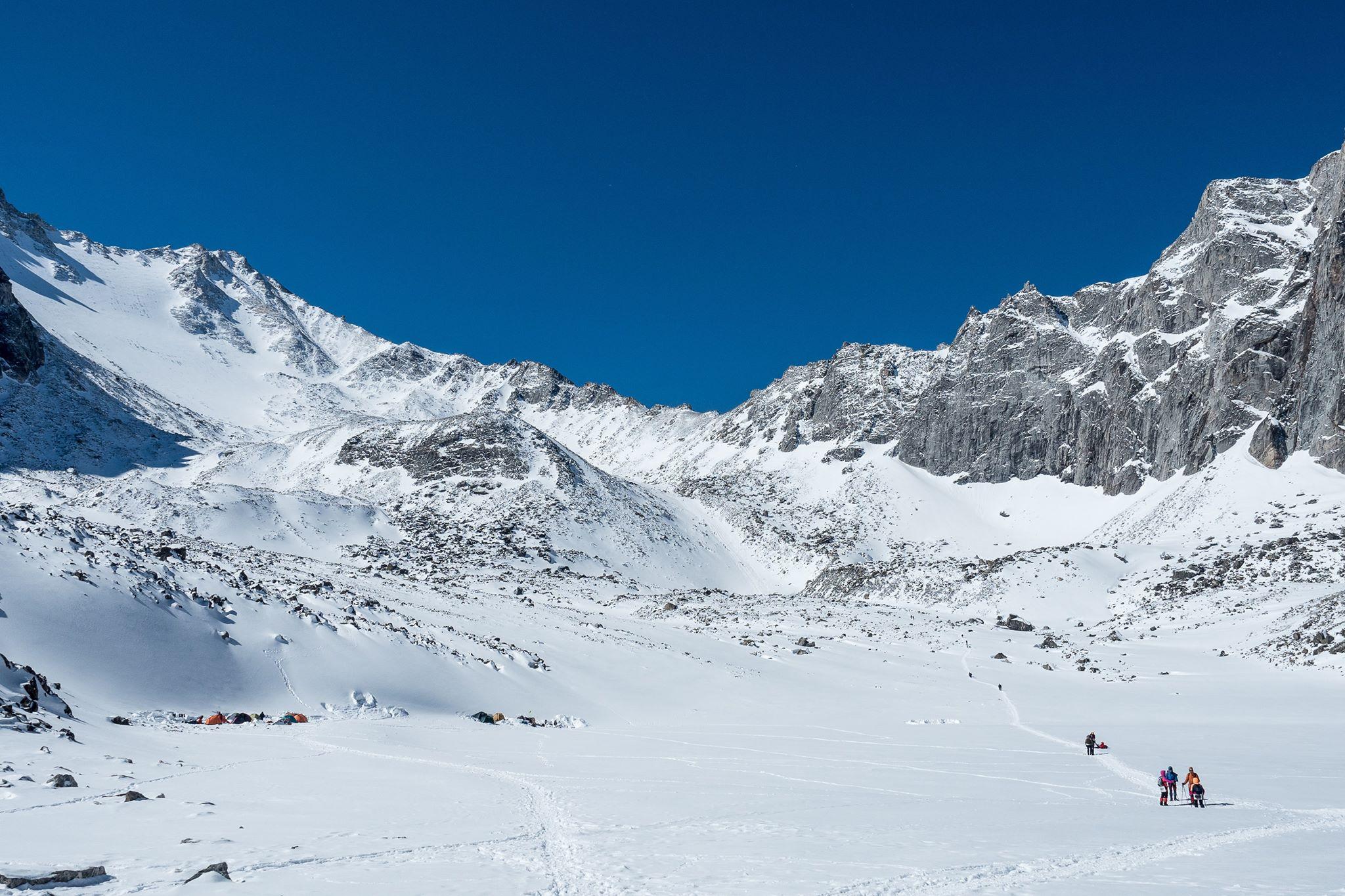 Сегодня - Международный день гор