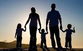 На 3 ребёнка что дают в 2021 улан удэ