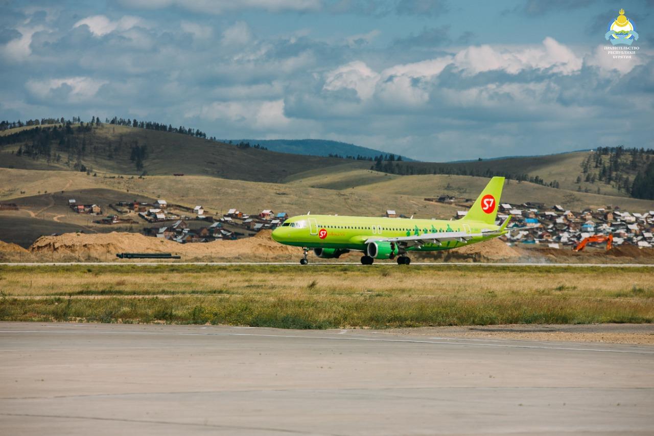 Челябинск симферополь авиабилеты студентам