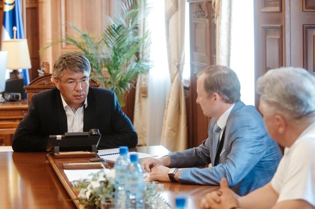 Более 900 миллионов рублей направят энергетики на подготовку электросетевого комплекса к зиме